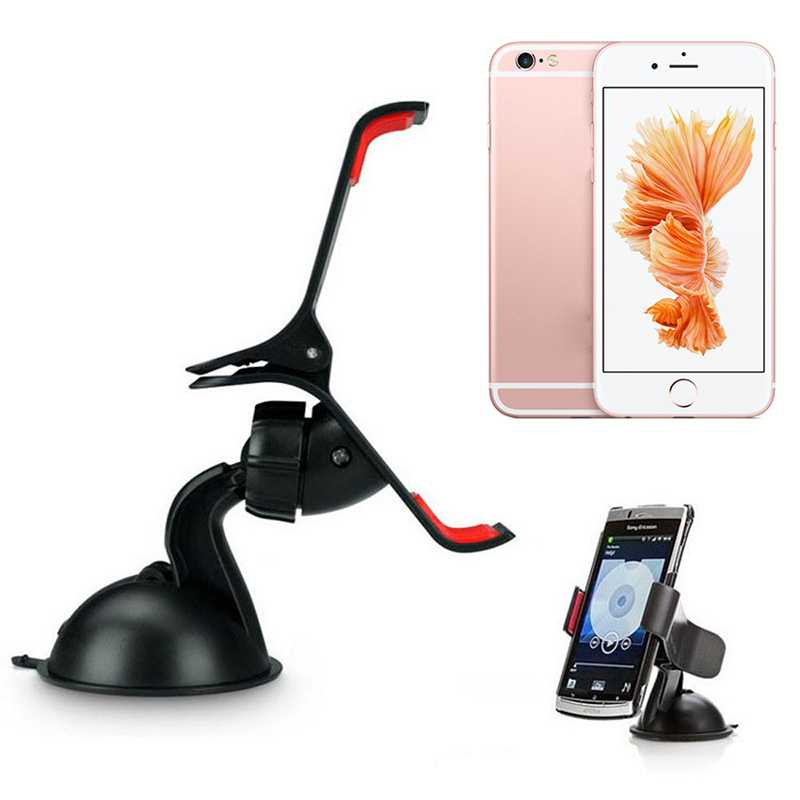 Universal Phone Stand Holder for Cars
