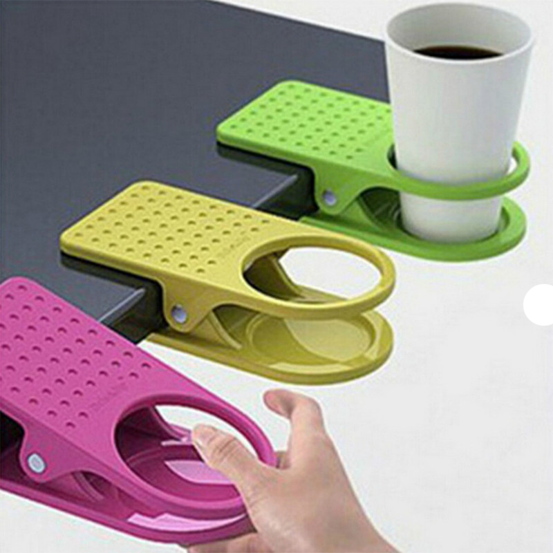 Cup Holder Clips
