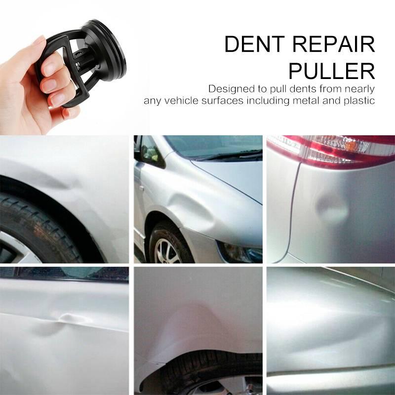 Dent Repair Puller