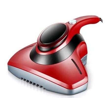Bed Mite Vacuum Cleaner