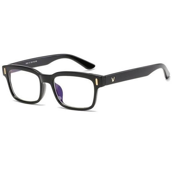 Anti-Blue Light Gaming Glasses