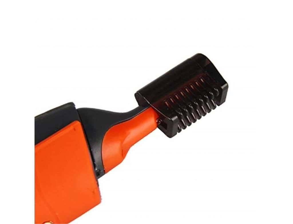 Multifunctional Hair Trimmer
