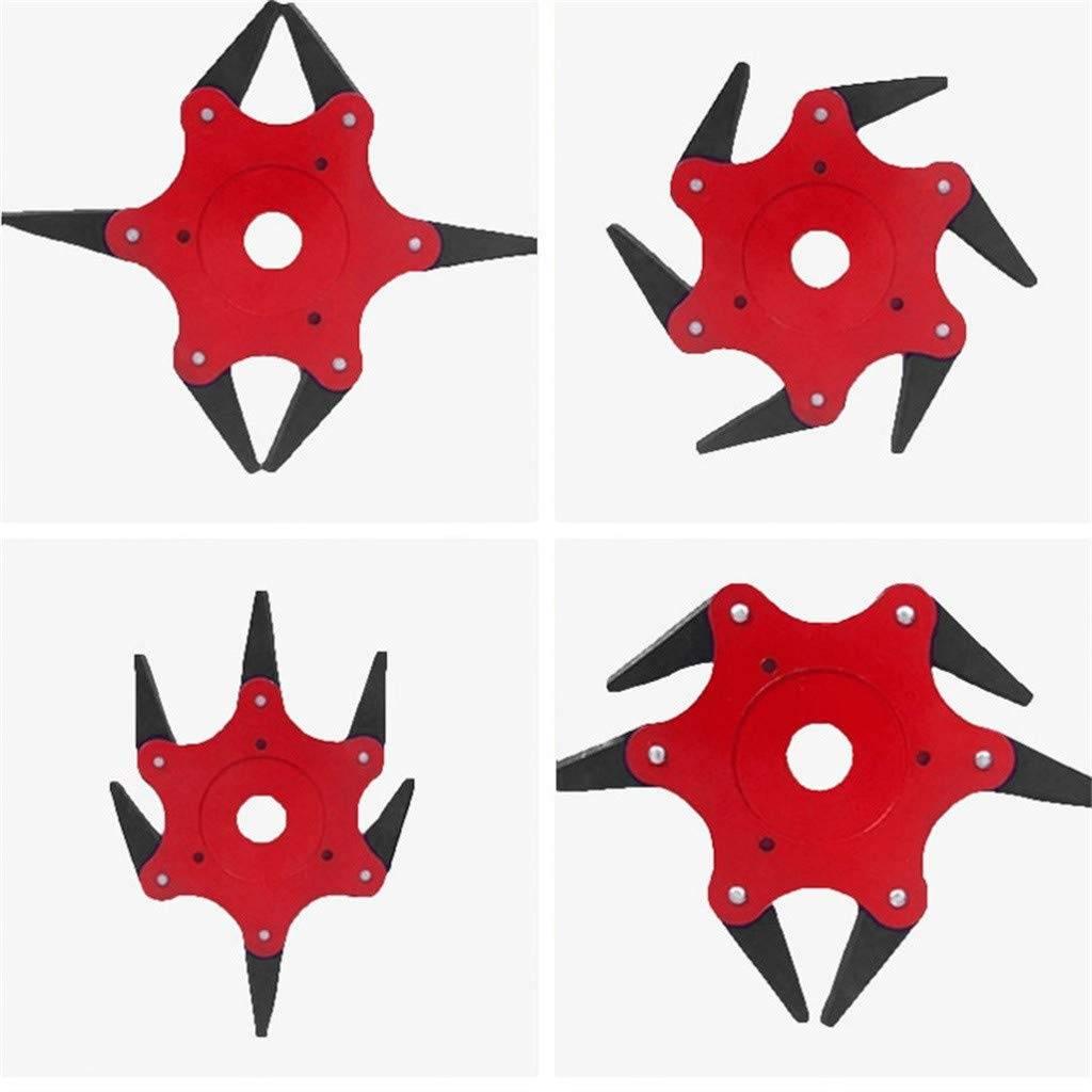 Universal Trimmer Head